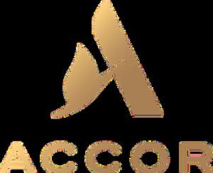 all.accor.com Coupons