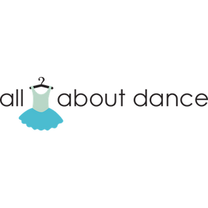 allaboutdance.com Coupons