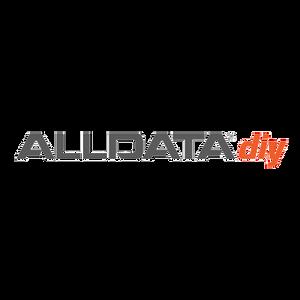 alldatadiy.com Coupons