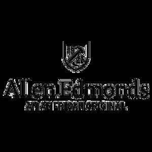 allenedmonds.com Coupons