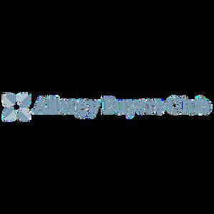 allergybuyersclub.com Coupons