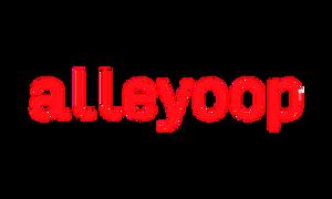 alleyoop.com Coupons
