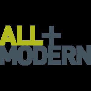 allmodern.com Coupons