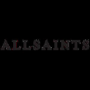 allsaints.com Coupons