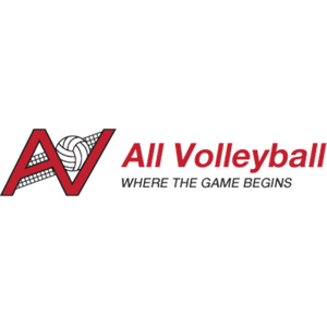 allvolleyball.com Coupons