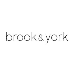 brookandyork.com Coupons