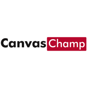 canvaschamp.com Coupons