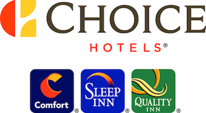 choicehotels.com Coupons
