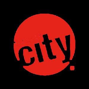 circuitcity.com Coupons