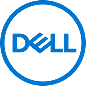 dell.com Coupons