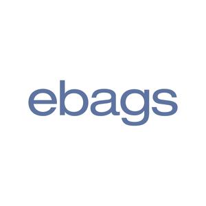 ebags.com Coupons