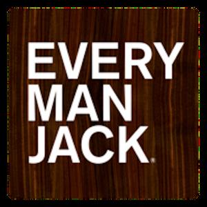 everymanjack.com Coupons