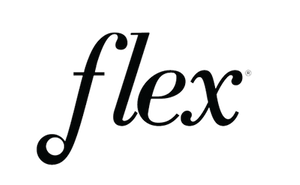 flexfits.com Coupons