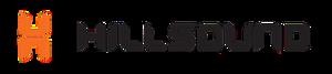 hillsound.com Coupons