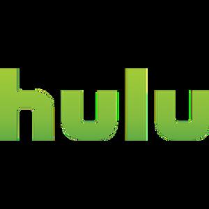 hulu.com Coupons