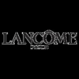 lancome-usa.com Coupons