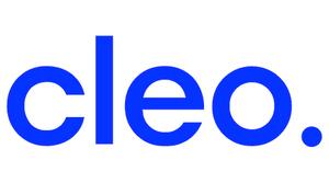 meetcleo.com Coupons