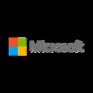 microsoft.com Coupons