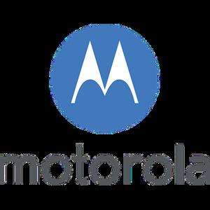 motorola.com Coupons