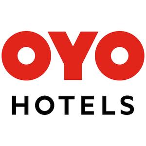 oyorooms.com Coupons