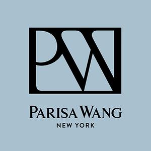 parisawang.com Coupons