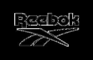 reebok.com Coupons