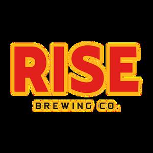 risebrewingco.com Coupons