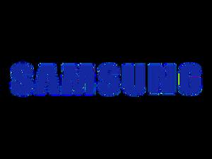 samsung.com Coupons