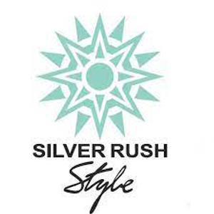 silverrushstyle.com Coupons