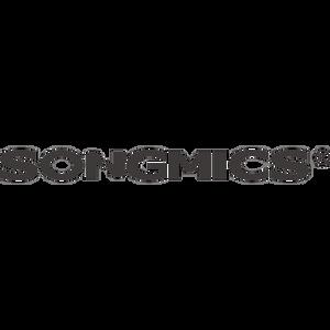 songmics.com Coupons