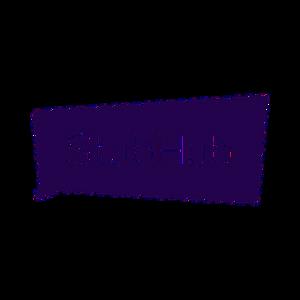stubhub.com Coupons