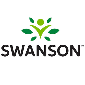 swansonvitamins.com Coupons