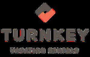turnkeyvr.com Coupons