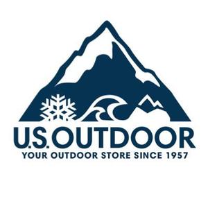 usoutdoor.com Coupons