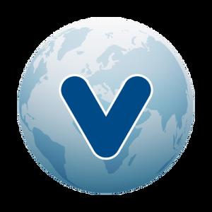 vitaminworld.com Coupons