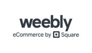 weebly.com Coupons